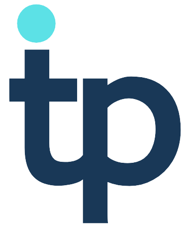 T&P Group